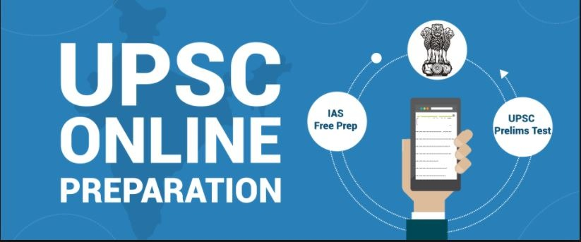 best online ias coaching for upsc exam preparation in delhi