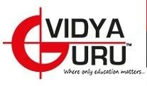 VIDYA GURU EDUCATION PVT. LTD