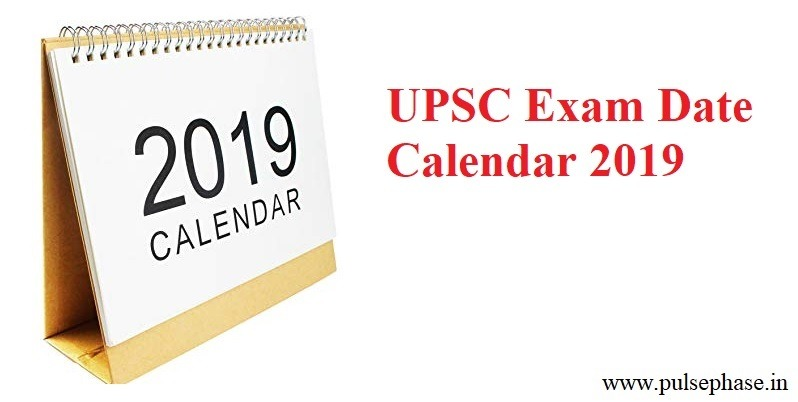 union public service commission upsc is an organization that works under the central government to assign employees in various positions in various