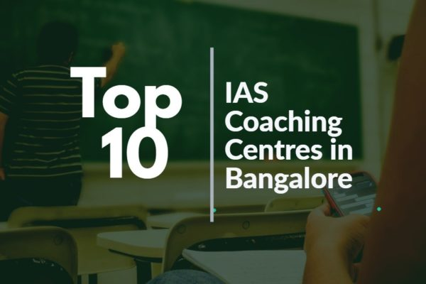 Top-10-IAS-Coaching-in-Bangalore