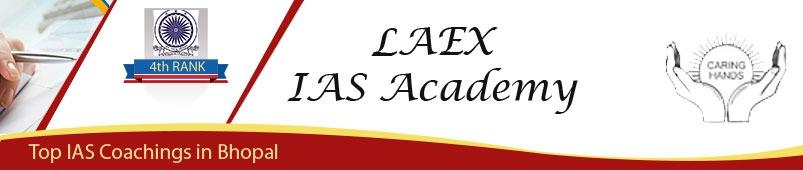 LAEX IAS Academy