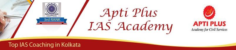 Apti Plus