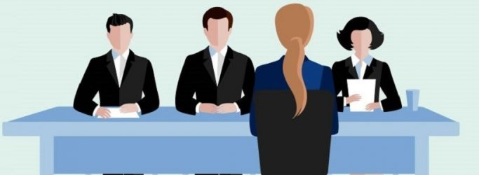 Best IAS Interview Questions