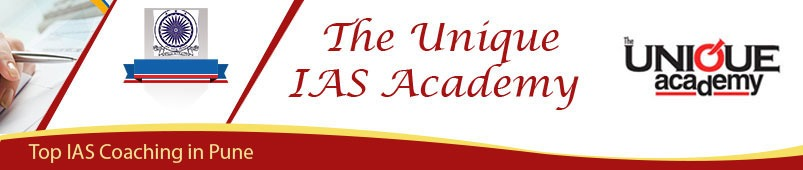 The Unique Academy