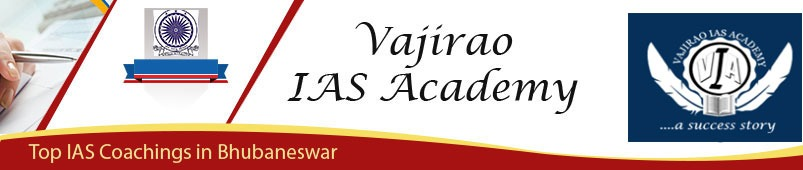 Top 5 IAS Coaching Institutes in Bhubaneswar - Pulse Phase