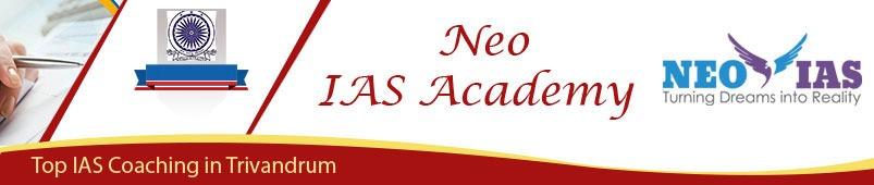Neo IAS Academy
