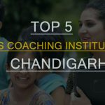 Best IAS Coaching in Chandigarh