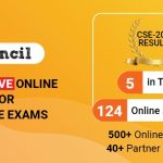 neostencil-Online-IAS-Coaching