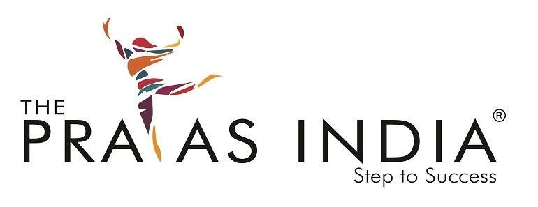 The Prayas India - IAS Coaching in mumbai