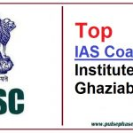Top 10 IAS Coaching Institutes in Ghaziabad