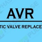 AVR Full form