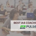 Best IAS Coaching Institutes in Guntur