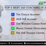 Best UPSC Coaching in Aurangabad