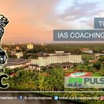 Best IAS Coaching in Kochi