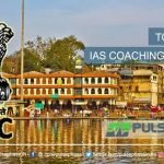 Best IAS coaching in Nashik