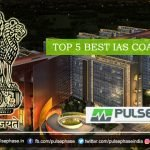 Best UPSC Coaching in Surat