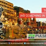 Best IAS coaching in Varanasi