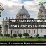 Top 10 IAS Coaching in Kolkata