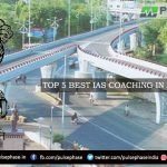 Best IAS Coaching in Amravati