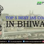 Best IAS Coaching In Bhiwandi