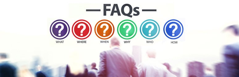 Frequently Asked Questions About IAS Preparation in Bhiwandi