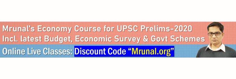 Mrunal Website