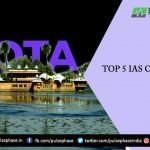 Best IAS Coaching In Kota