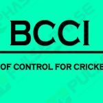BCCI ka full form