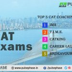 Best CAT Coaching in Mumbai