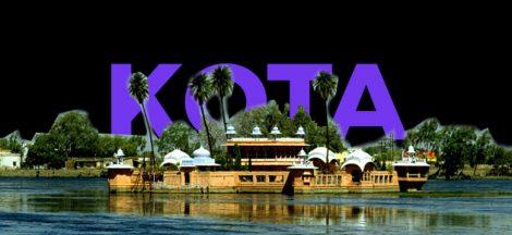 Best CAT Coaching in Kota