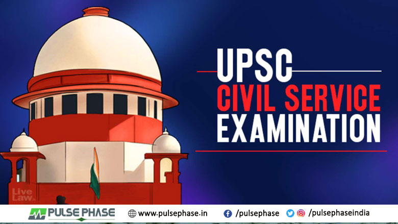 How to Choose the Right Coaching for UPSC